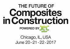 MECA will be present at the JEC CHICAGO