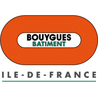 : http://www.bouygues-batiment-ile-de-france.com/