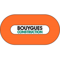 : https://www.bouygues-construction.com/