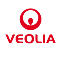 : http://recyclage.veolia.fr/