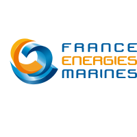 : https://www.france-energies-marines.org/