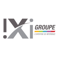 : http://www.ixi-groupe.com/