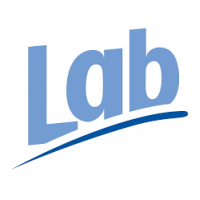 : https://www.lab.fr/homepage