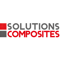 : https://solutionscomposites.fr/