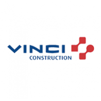 : https://www.vinci-construction.fr/