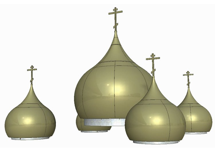 1458924348.dome.cathedral.saint.trinite.