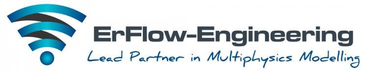 ErFlow-Engineering - Spécialiste de la dynamique des fluides