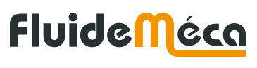 1594370663.logo.fluide.meca.jpg
